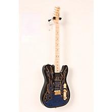 Fender Artist Series James Burton Telecaster Electric Guitar