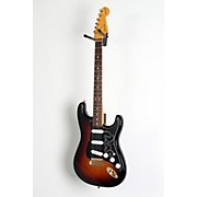 Fender Artist Series Stevie Ray Vaughan Stratocaster Electric Guitar