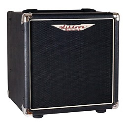 Ashdown After Eight 20W 1x8 Bass Practice Amp (AFTER-EIGHT-20)