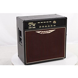 Ashdown Dual Tube Preamp Series 330 Touring 210H Bass Combo Amp (USED007002 330-TOURING-21)