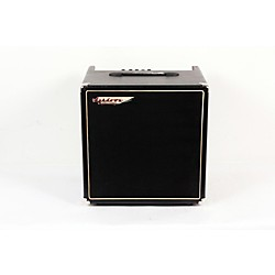 Ashdown Five Fifteen 100W 1x15 Bass Combo Amp (USED007003 FIVE FIFTEEN)