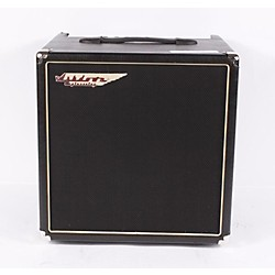 Ashdown Pefect Ten 30W 1x10 Bass Combo Amp (USED007003 PERFECT TEN)