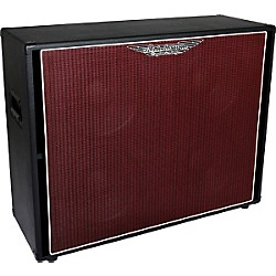 Ashdown VS-412-600 4x12 Bass Speaker Cabinet 600W (VS-412-600)