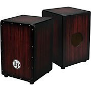 LP Aspire Accents Cajon
