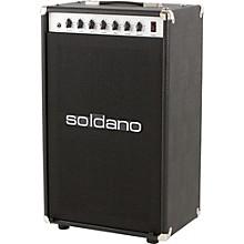Soldano Astroverb 16 2x12 Tube Guitar Combo Amp