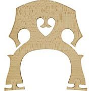The String Centre Aubert Adjustable Cello Bridge