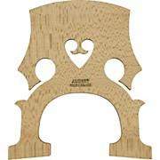 The String Centre Aubert Cello Bridges