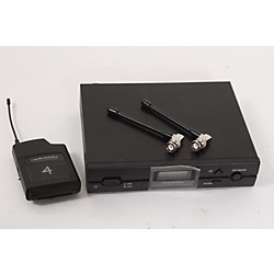 Audio-Technica ATW-2192-TH Wireless System (USED007009 ATW-2192-TH)