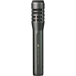 Audio-Technica Artist Elite AE5100 Microphone (AE5100)