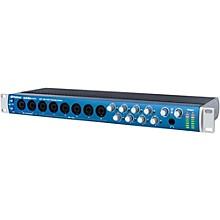PreSonus Audiobox 1818VSL 18-Channel USB Interface