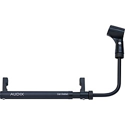 Audix CabGrabber Microphone Holder (CABGRAB1)