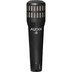 Audix i5 Instrument Microphone (i-5)