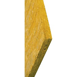 "Auralex 2"" Mineral Fiber Insulation 2'x4'x2"" panels (6 pack) (2MF24)"