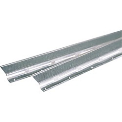 "Auralex RC-8 Resilient Channel 2 3/8""x8'x1/2"" (24 pack) (RC-8)"