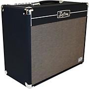 Kustom Auris 50W 1X12 Stage Guitar Combo