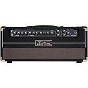 Kustom Auris 60W Guitar Amp Head