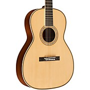 Martin Authentic Series 1919 000-30 Auditorium Acoustic Guitar