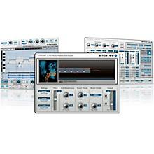 Antares Auto-Tune Vocal Studio Native