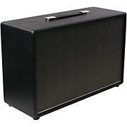 Quilter Aviator Gold 12 80W 1x12 Guitar Extension Speaker Cab