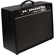 """Quilter Aviator Gold 1x12"""" 200W 1x12 Guitar Combo Amp"""