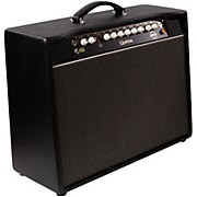 Quilter Aviator Gold 1x12 HD 200W 1x12 Guitar Combo Amp