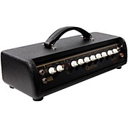 Quilter Aviator Gold 200W Guitar Amp Head