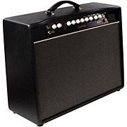 Quilter Aviator Gold Twin Ten 200W 2x12 Guitar Combo Amp