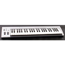 Avid KeyStudio Keyboard (USED005021 8250-30011-01)
