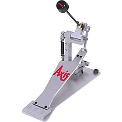 Axis A Single Bass Drum Pedal (AX-A)
