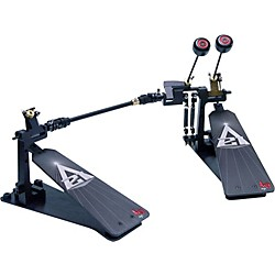 Axis A21 Laser Double Bass Drum Pedal (A21-2)