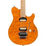 Ernie Ball Music Man Axis Electric Guitar