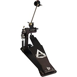 Axis George Kollias Signature Edition Single Bass Drum Pedal (GK-1B)