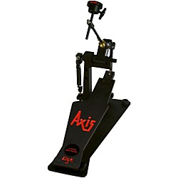 Axis Longboard A Single Bass Drum Pedal (A-LCB)
