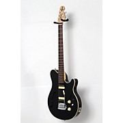 Ernie Ball Music Man Axis Super Sport HH Hollowbody Electric Guitar with Tremolo