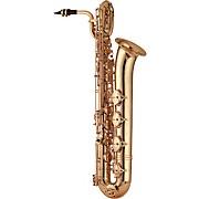 Yanagisawa B-901 Intermediate Baritone Saxophone