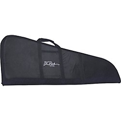 B.C. Rich Deluxe Gig Bag for Bich and Warlock (BCGBAG1)