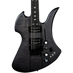 B.C. Rich Mockingbird ST Electric Guitar (MGSTSBW)