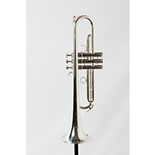 Schilke B Series Custom Bb Trumpet