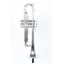 Schilke B Series Custom Bb Trumpet with Beryllium Tuning Bell