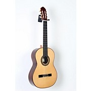 Manuel Rodriguez B Spruce Top Classical Guitar