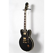 Epiphone B.B. King Lucille Electric Guitar