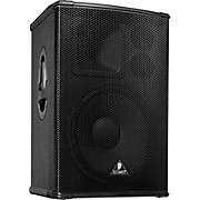 "Behringer B1520 Pro Eurolive Professional Series 15"" 2-Way Speaker"