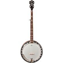 Washburn B16 Banjo