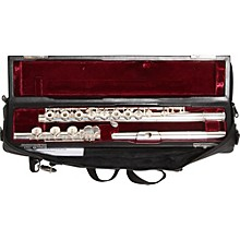Brio B3 Series Professional Flute
