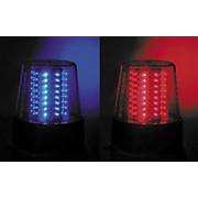 American DJ B6 LED Beacon