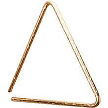 Gon Bops B8 Hammered Triangle