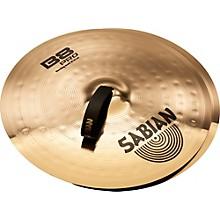 Sabian B8 Pro Marching Band Cymbals (Pair)