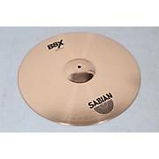 Sabian B8X Ride Cymbal