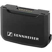 Sennheiser BA 30 Rechargeable Battery Pack for SK