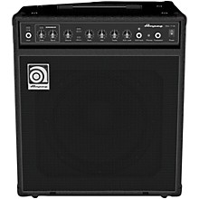 Ampeg BA112V2 1x12 Bass Combo Amplifier